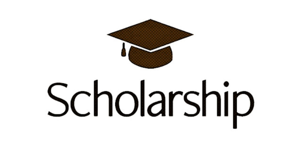 Rajasthan SSO Scholarship 2021: Application Form, Eligibility & Status
