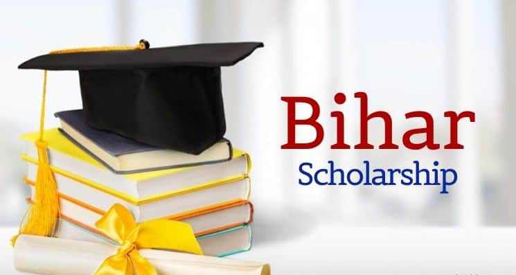 Check Bihar Scholarship 2021: Apply, Eligibility, Last Date & Application Status