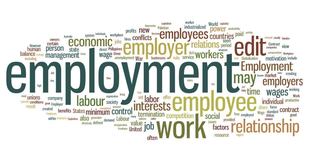 Employment Exchange Registration: State Wise Direct Links, Apply Online